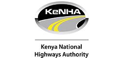 Kenya Highway Authority
